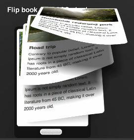 Adobe-shaders-flip-book